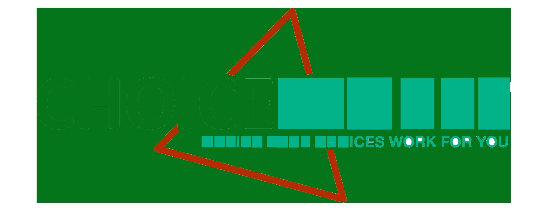 Choiceworks