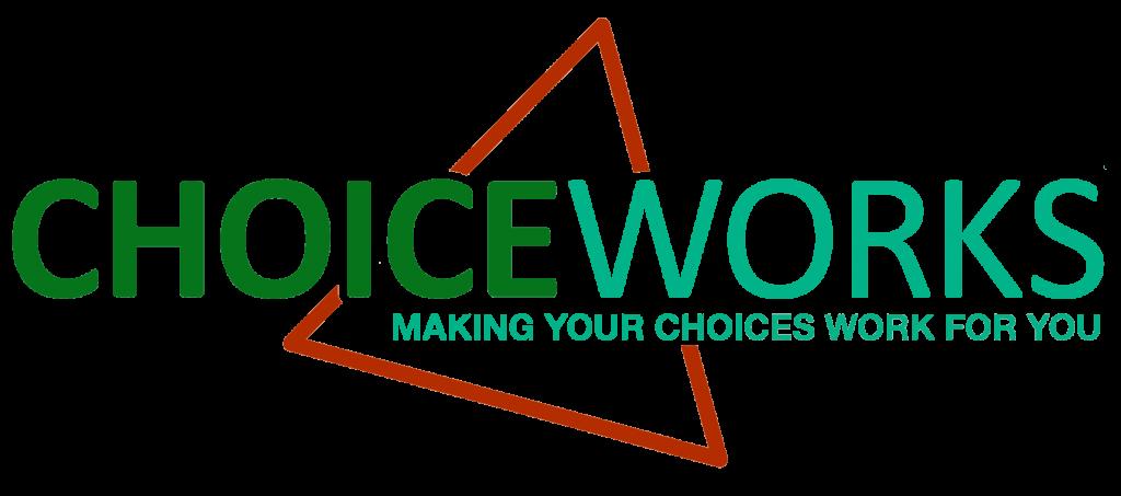 Choiceworks_LogoNew