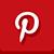 Pinterest_S