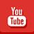 YouTube_S